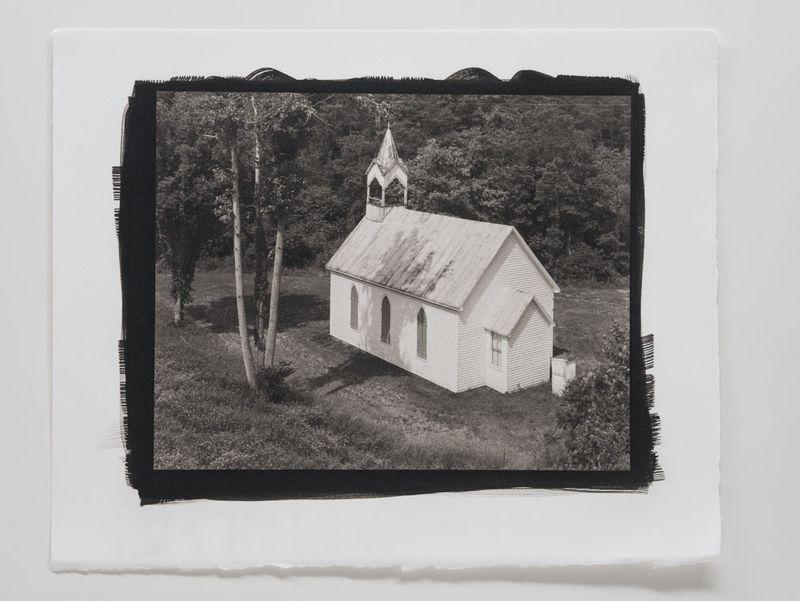 Weese-church