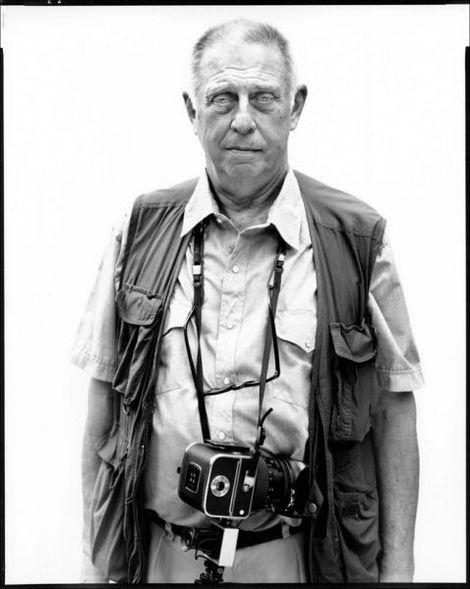 Avedon_lee_friedlander