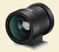 Nikonviewfinder