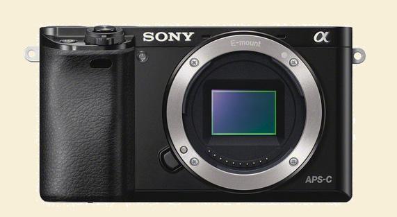 Sonya6000blk