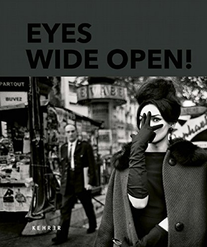 Eyeswideopen