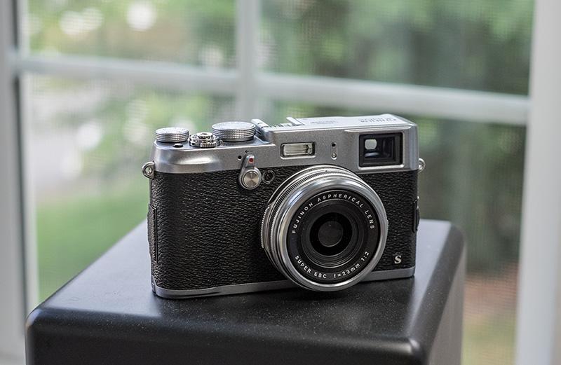 Fujix100s-small
