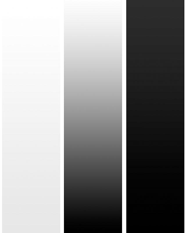Greyscaletest