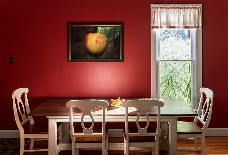 Diningroom-2-small