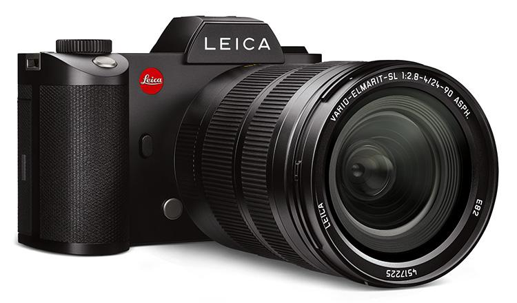 Leica-sl-1