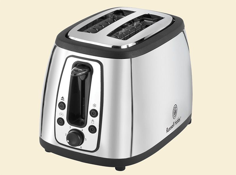 Russell-hobbs-small