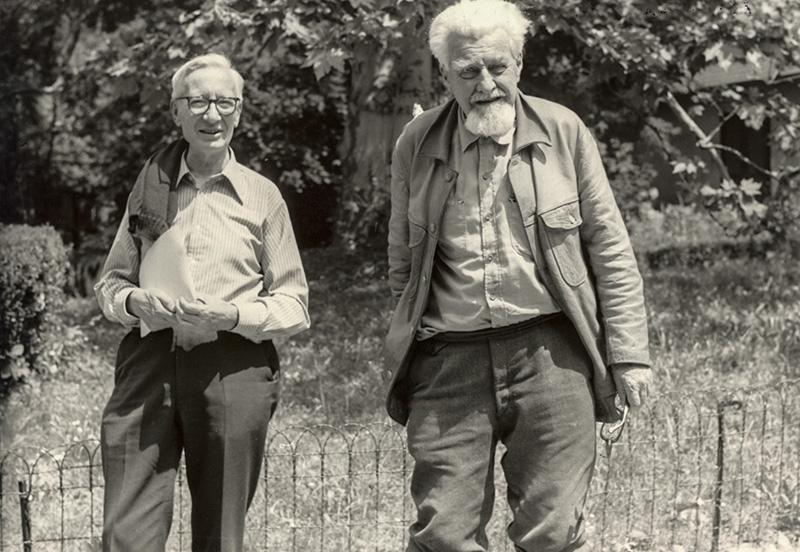 Lorenz_and_Tinbergen1