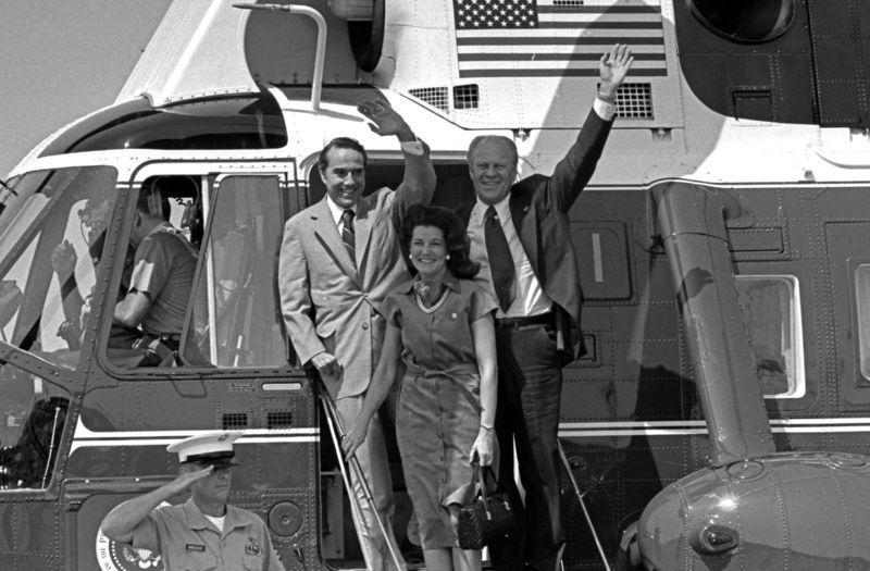 President-ford-senator-robert-dole-and-mrs-elizabeth-dole