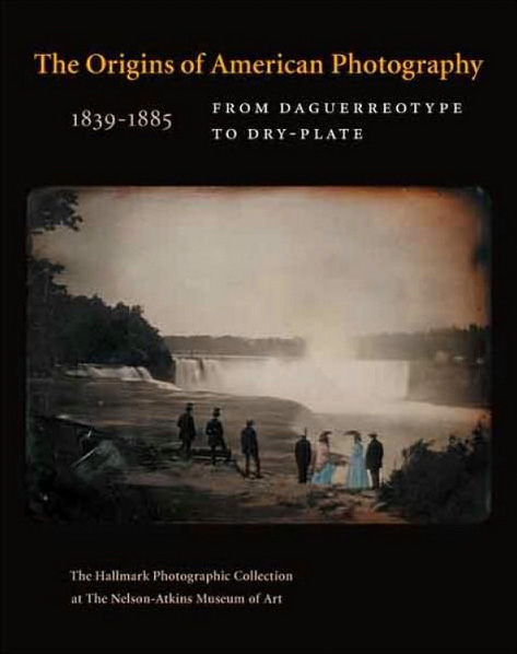 origins of photography essay The photo historian's task, the editors write, has grown exceedingly complex it is no longer possible to offer an exhaustive history of the 150-year-old medium because photography seems to.