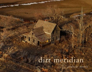 Dirt meridian