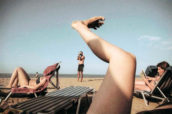 The Online Photographer