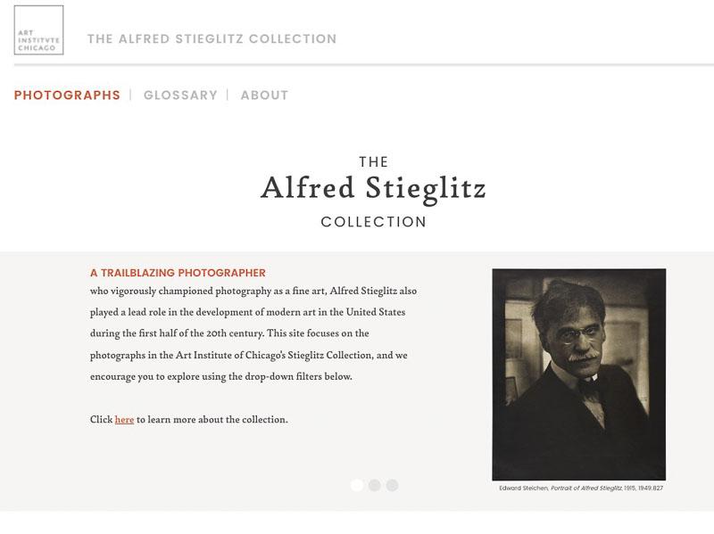 Stieglitz-S-1