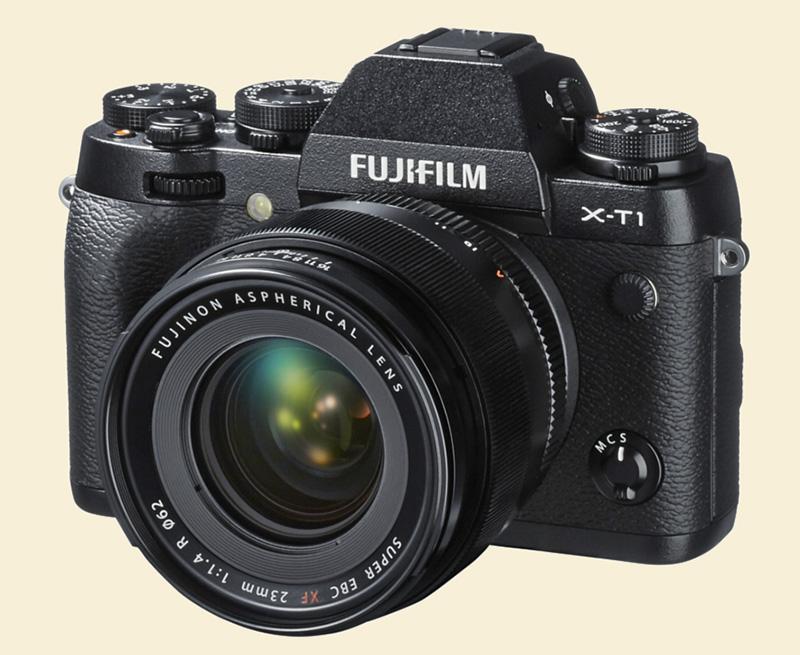 Fujixt1