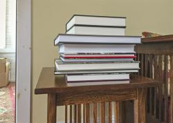 Newbooks-small