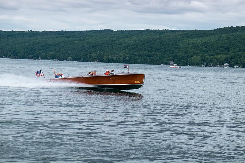 Boatshow-3