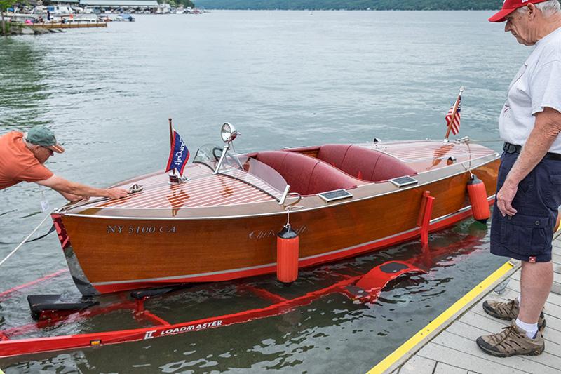 Boatshow-2