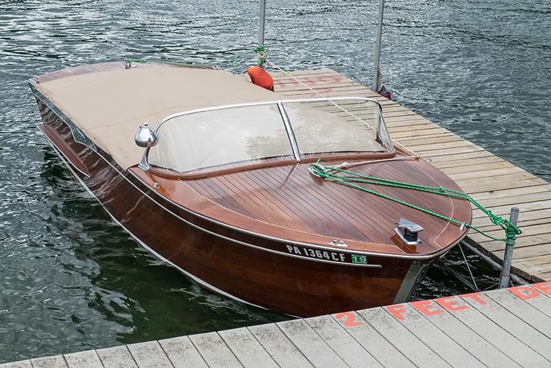 Boatshow-15