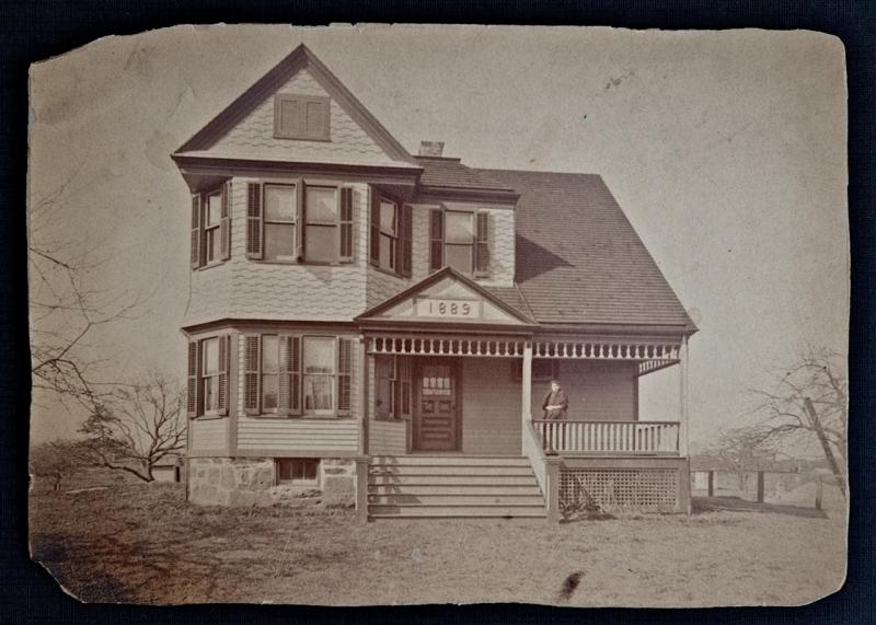 02_Hughes Homestead 1889 © 2017 Jim Hughes