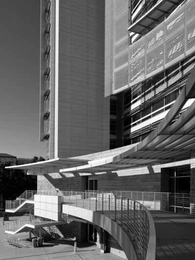 09 San Jose City Hall 3 800