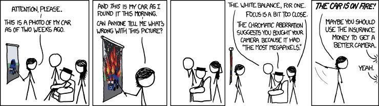 Car_problems