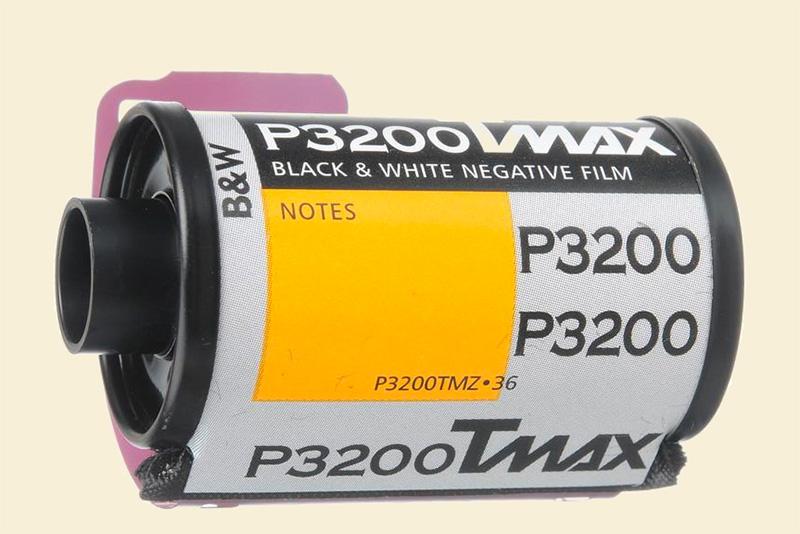 P3200