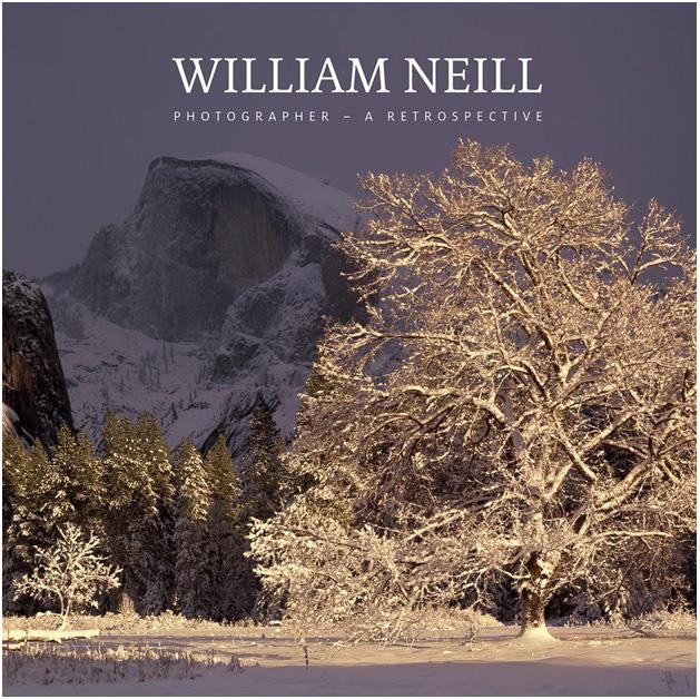 WittigCover Neill