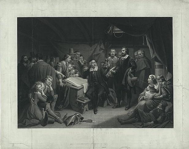 Mayflowercompact