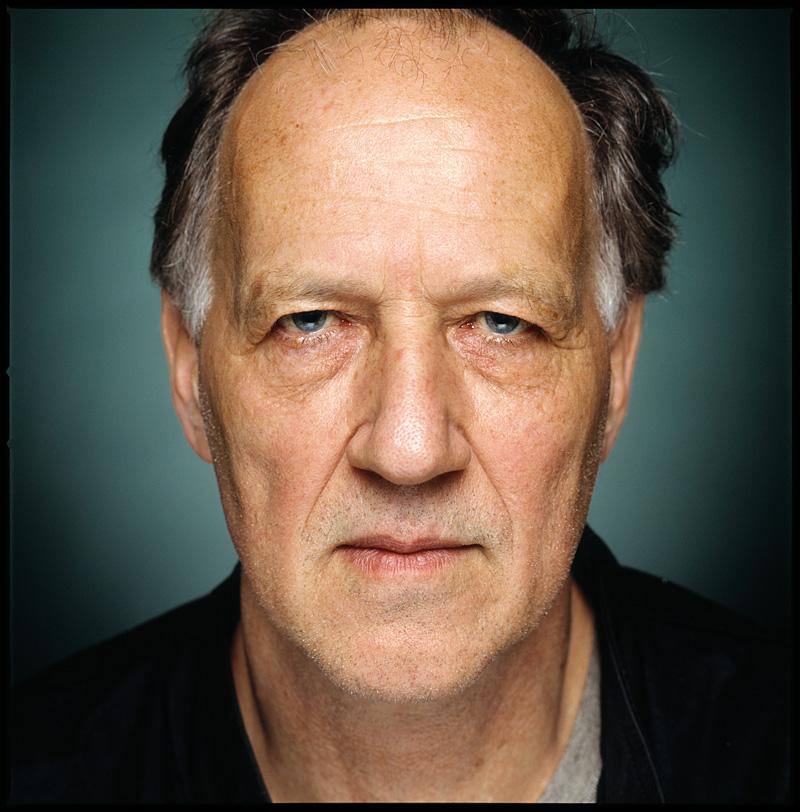 Werner Herzog 4 800pix sRGB