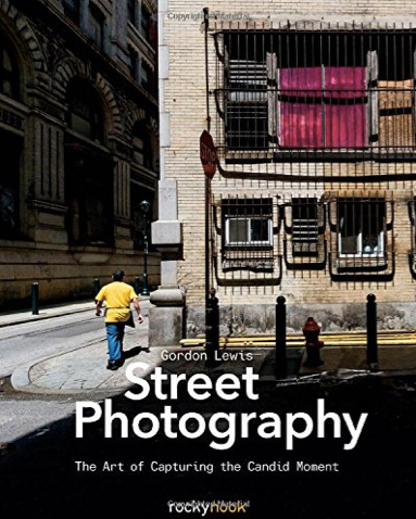 Lewisstreetphotographycover