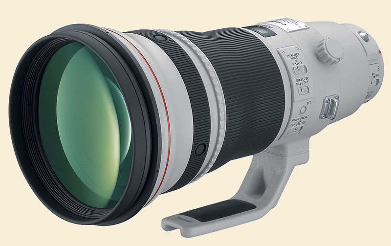 Canon400