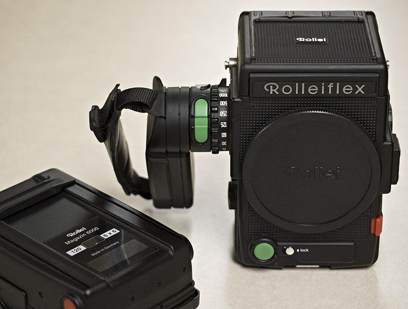Rolleiflex-1