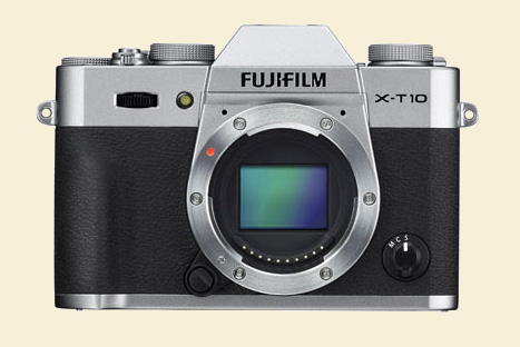 Fujixt10
