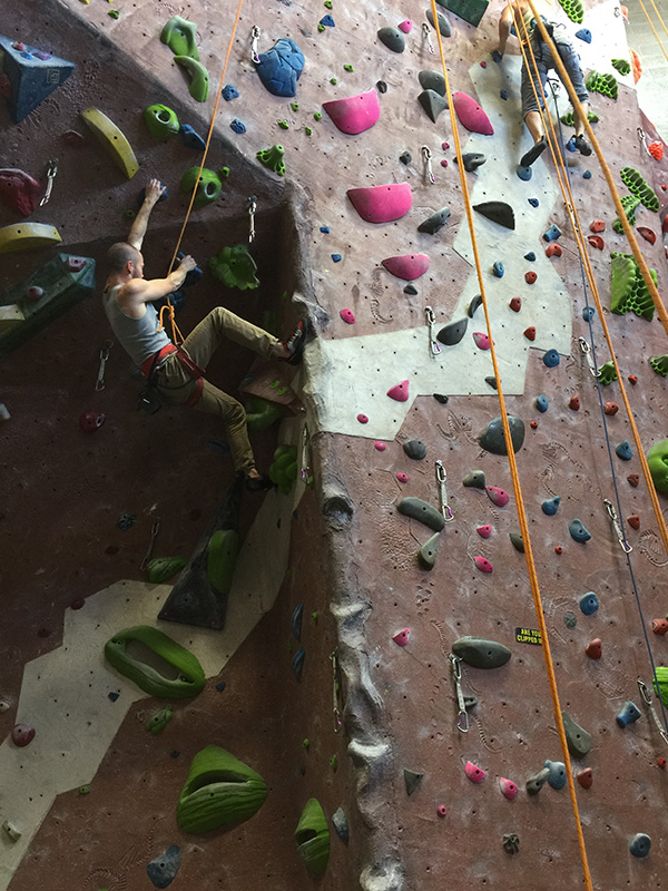 Climbing-6