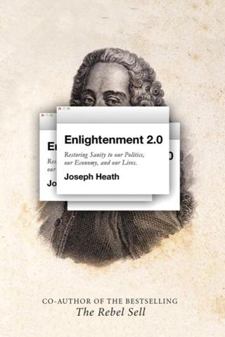Enlightenment-2