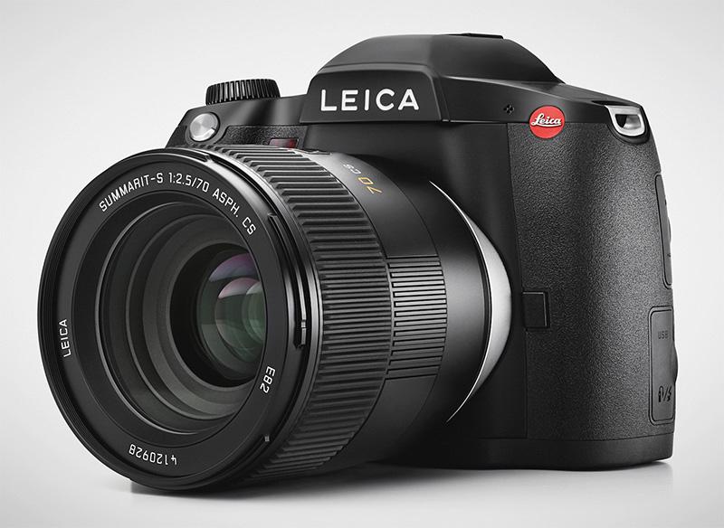 Leica-s-007