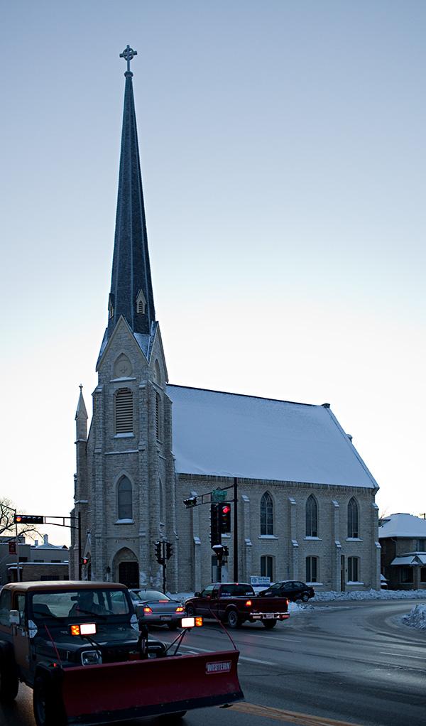 Churchcorrected-small-2