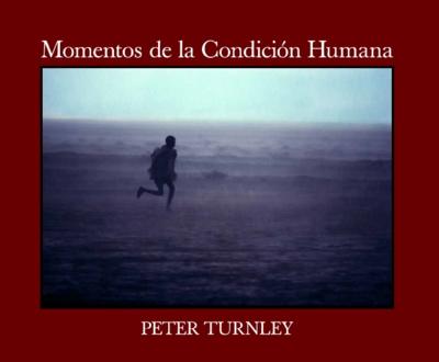 Turnley-mothc