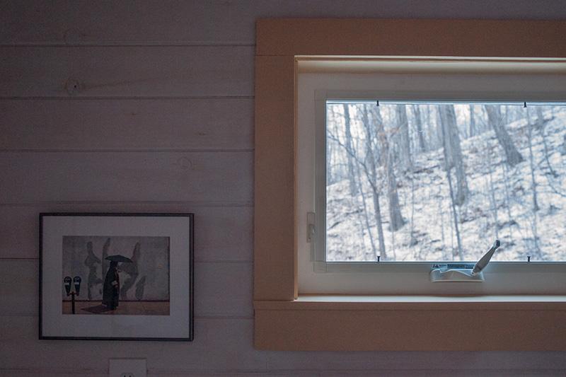 Sony-ff-window
