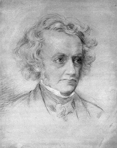 Herschel by Herschel