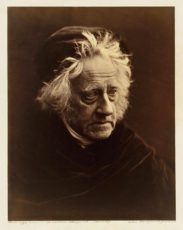 Cameron Herschel