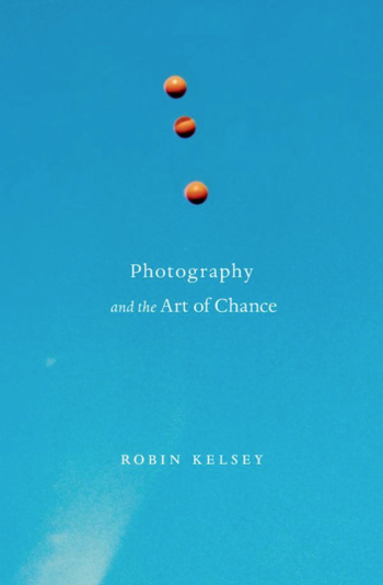 Art of chance