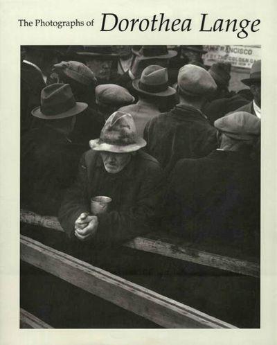 Lange Cover