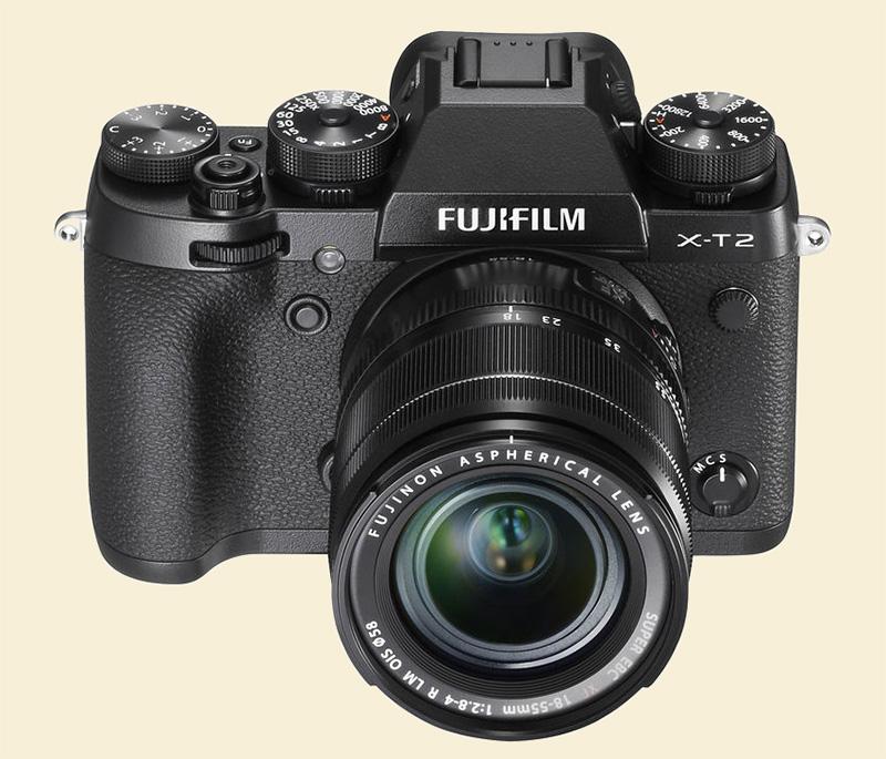 Fujixt2-1