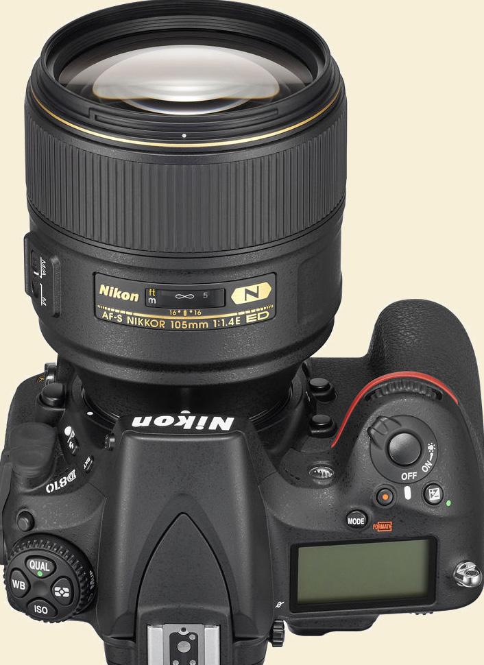 Nikon105
