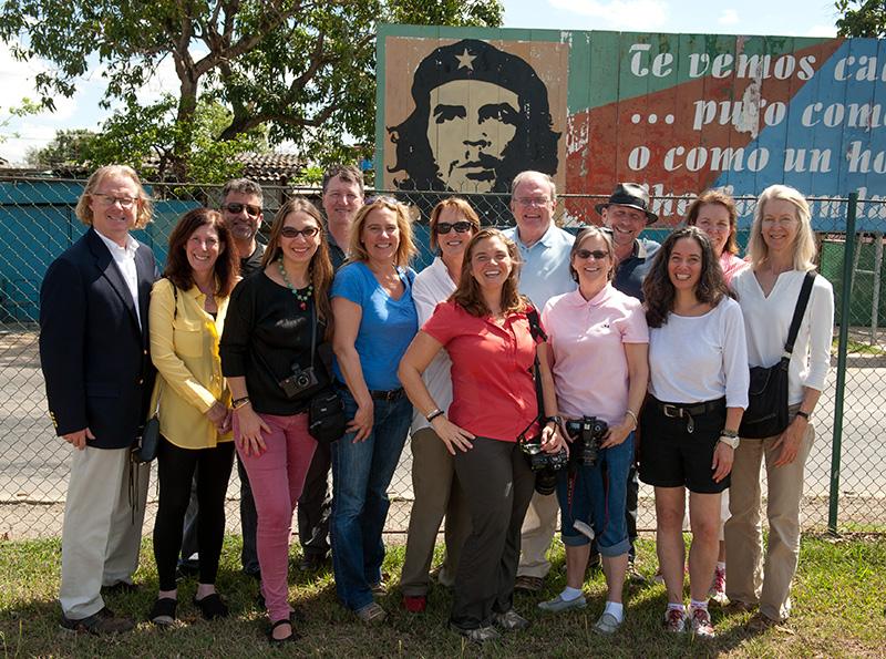 Cuba Workshops-2