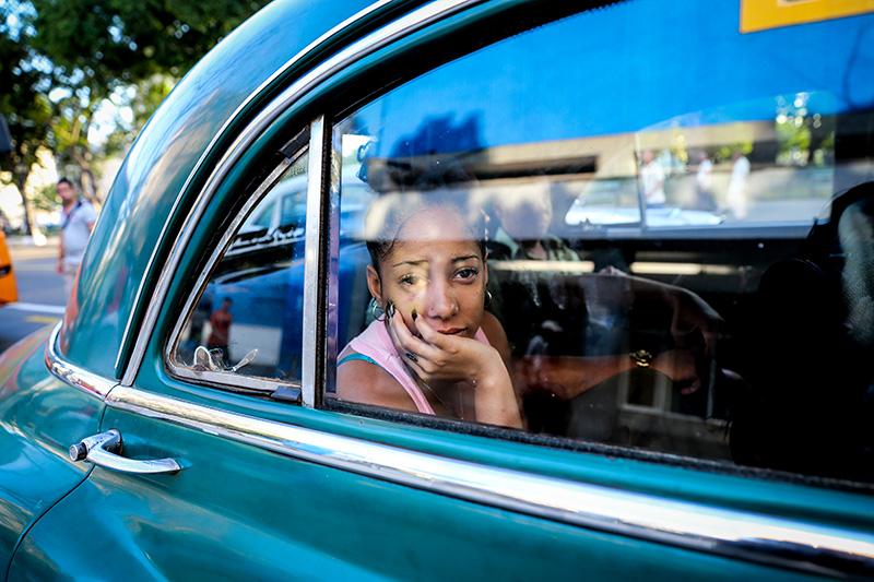 Cuba Workshops-10 Winifred Toro