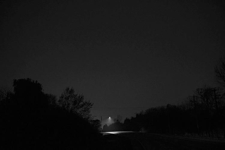 Sunsetdrive-2