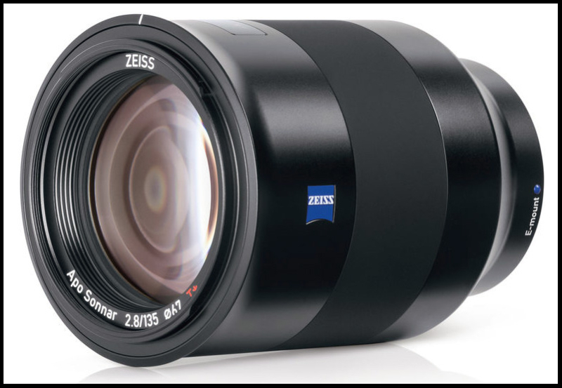 Zeiss turkey-2