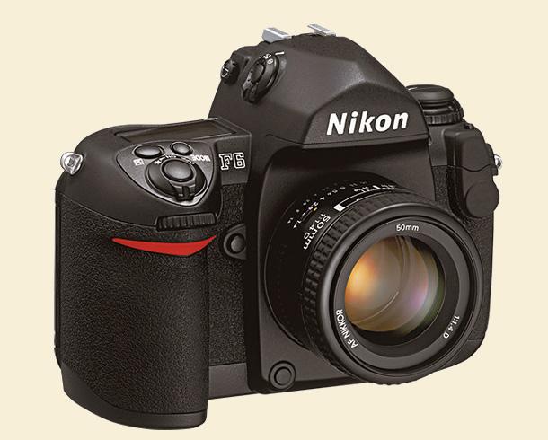 NikonF6-2