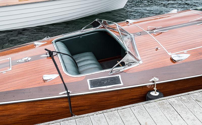Boatshow-9